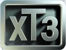 логотип партнери (8)